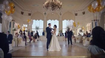 Lunchables With 100% Juice TV Spot, 'Mixed Up: Wedding' - Thumbnail 1