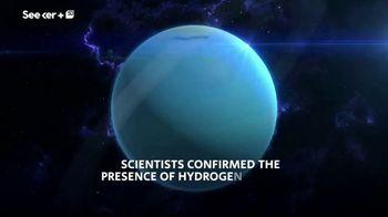 Seeker TV Spot, 'Science Channel: Rotten Eggs'