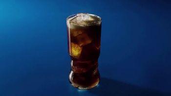 Pepsi TV Spot, 'UEFA Champions League' - Thumbnail 7