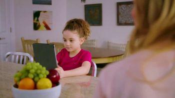 Claritin Children's TV Spot, 'nick@nite: Such a Beautiful Day' - Thumbnail 1