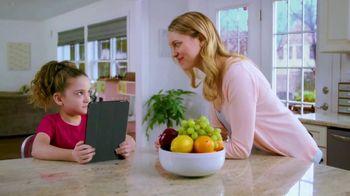 Claritin Children's TV Spot, 'nick@nite: Such a Beautiful Day' - Thumbnail 6