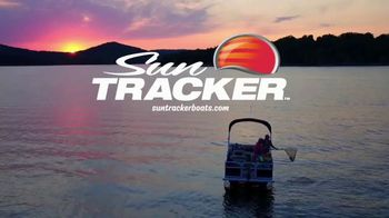 Sun Tracker TV Spot, 'Fully Featured for Fun' - Thumbnail 10