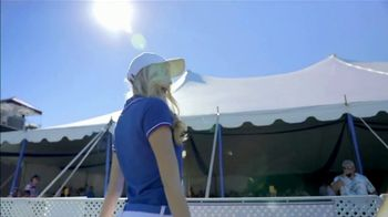 U.S. Polo Assn. TV Spot, 'Live Boldly' - Thumbnail 10