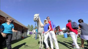 U.S. Polo Assn. TV Spot, 'Live Boldly' - Thumbnail 6