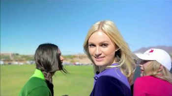 U.S. Polo Assn. TV Spot, 'Live Boldly' - Thumbnail 7