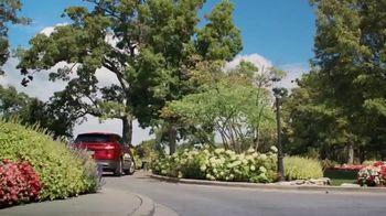 WeatherTech TV Spot, 'Majestic Fairways' - Thumbnail 9