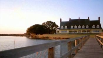 Currituck County Department of Travel and Tourism TV Spot, 'No App' - Thumbnail 7