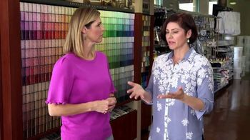 Kelly-Moore Paints TV Spot, 'Divide a Room With Color' - Thumbnail 7