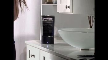 Atomic Cool TV Spot, 'Portable and Powerful Cooling System' - Thumbnail 2