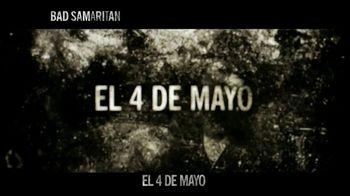 Bad Samaritan - Alternate Trailer 5