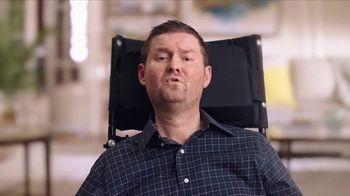 PhRMA TV Spot, 'Together: ALS'
