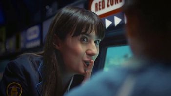LEGOLAND TV Spot, 'Deep Sea Adventure' - Thumbnail 10