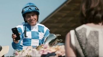 JPMorgan Chase QuickPay TV Spot, 'Victor's Way' Featuring Victor Espinoza - Thumbnail 10