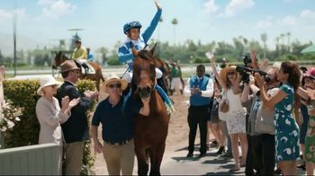 JPMorgan Chase QuickPay TV Spot, 'Victor's Way' Featuring Victor Espinoza - Thumbnail 2