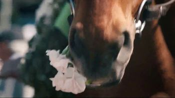 JPMorgan Chase QuickPay TV Spot, 'Victor's Way' Featuring Victor Espinoza - Thumbnail 7