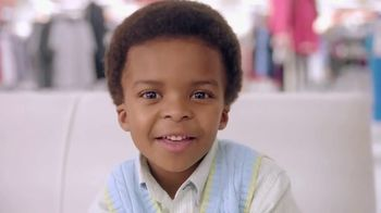 TJ Maxx TV Spot, 'Mother's Day: How Well Do Your Kids Know You?' - Thumbnail 10