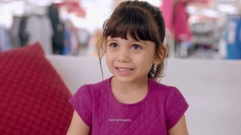 TJ Maxx TV Spot, 'Mother's Day: How Well Do Your Kids Know You?' - Thumbnail 3