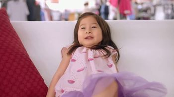 TJ Maxx TV Spot, 'Mother's Day: How Well Do Your Kids Know You?' - Thumbnail 4