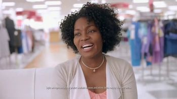 TJ Maxx TV Spot, \'2018 Mother\'s Day: How Well Do Your Kids Know You?\'