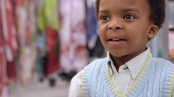 TJ Maxx TV Spot, 'Mother's Day: How Well Do Your Kids Know You?' - Thumbnail 6