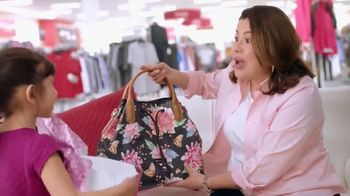 TJ Maxx TV Spot, 'Mother's Day: How Well Do Your Kids Know You?' - Thumbnail 8