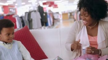 TJ Maxx TV Spot, 'Mother's Day: How Well Do Your Kids Know You?' - Thumbnail 9