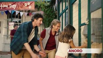 Anoro TV Spot, 'Your Own Way' - Thumbnail 6