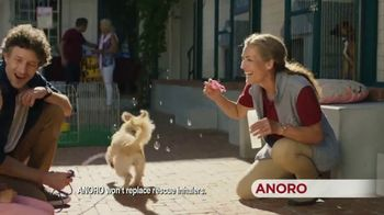 Anoro TV Spot, 'Your Own Way' - Thumbnail 7