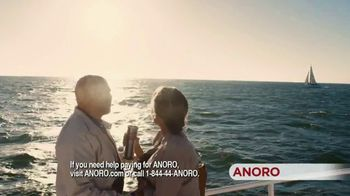 Anoro TV Spot, 'Your Own Way' - Thumbnail 9