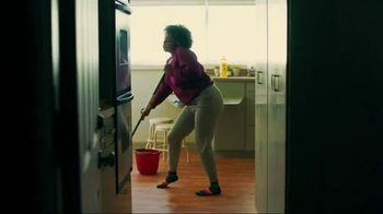 Pine-Sol TV Spot, 'Kitchen 54' Song by Otis Redding