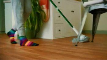 Pine-Sol TV Spot, 'Kitchen 54' Song by Otis Redding - Thumbnail 3
