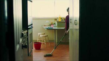 Pine-Sol TV Spot, 'Kitchen 54' Song by Otis Redding - Thumbnail 6