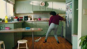 Pine-Sol TV Spot, 'Kitchen 54' Song by Otis Redding - Thumbnail 7