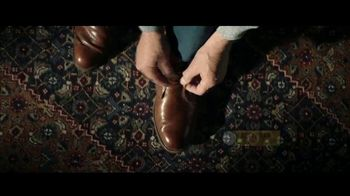 Bayer Low Dose TV Spot, 'The Right Steps' - Thumbnail 1