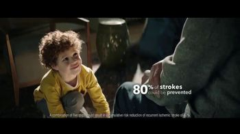 Bayer Low Dose TV Spot, 'The Right Steps' - Thumbnail 5