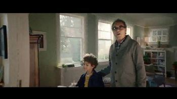Bayer Low Dose TV Spot, 'The Right Steps' - Thumbnail 8