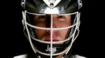 Under Armour TV Spot, 'The Rivalry : JHU vs. UMD Men's Lacrosse' - 5 commercial airings