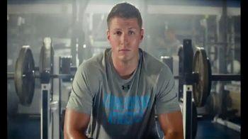 Under Armour TV Spot, 'The Rivalry : JHU vs. UMD Men's Lacrosse' - Thumbnail 2