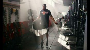 Under Armour TV Spot, 'The Rivalry : JHU vs. UMD Men's Lacrosse' - Thumbnail 4