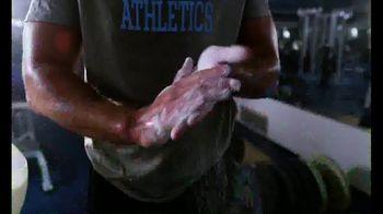 Under Armour TV Spot, 'The Rivalry : JHU vs. UMD Men's Lacrosse' - Thumbnail 5