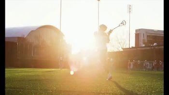 Under Armour TV Spot, 'The Rivalry : JHU vs. UMD Men's Lacrosse' - Thumbnail 6
