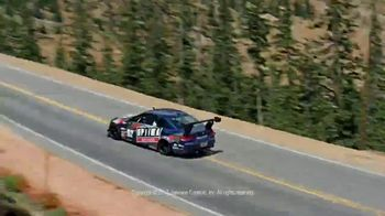 Optima Batteries YELLOWTOP Battery TV Spot, 'Pikes Peak' - Thumbnail 5