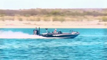 Lucas Marine Fuel Treatment TV Spot, 'Cleans & Lubricates' - 23 commercial airings