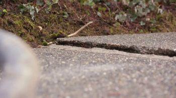 Slab Jack TV Spot, 'Concrete Raising and Restoration' - Thumbnail 1