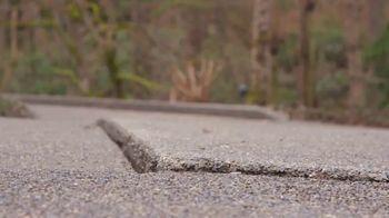 Slab Jack TV Spot, 'Concrete Raising and Restoration' - Thumbnail 2
