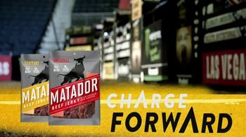 Matador Jerky TV Spot, 'Fuel They Need' - Thumbnail 9