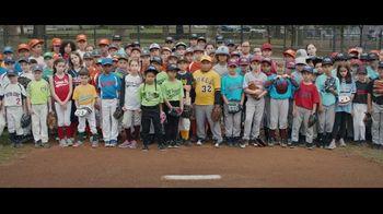 USA Baseball TV Spot, 'Play Ball: You Can Play'