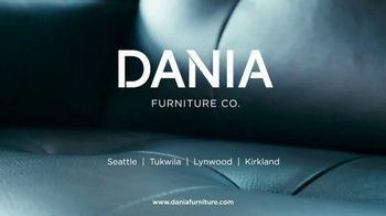 Dania TV Spot, 'Designer Favorites' - Thumbnail 9
