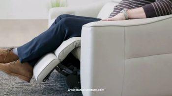 Dania TV Spot, 'Designer Favorites' - Thumbnail 2