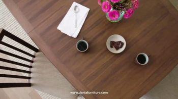 Dania TV Spot, 'Designer Favorites' - Thumbnail 3